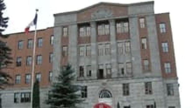 nb-memramcook-institute