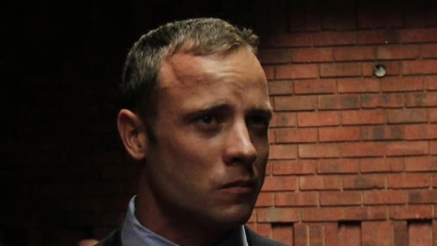 Oscar Pistorius has been charged for shooting dead his girlfriend, Reeva Steenkamp, and could face a minimum of 25 years in prison if convicted of murder.