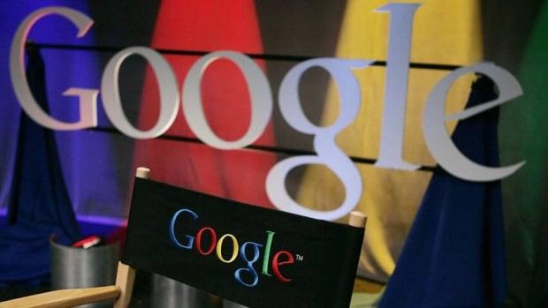 Google asks secret court to lift gag on surveillance