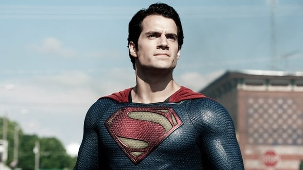 The release of Superman: Man of Steel has prompted new discussion and debate by religious groups who claim Superman as their own.
