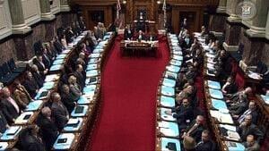 hi-bc-130305-budget-vote-4col