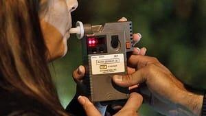 hi-bc-130201-breathalyzer-4col