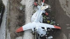 mi-plane-crash-tsb-2011