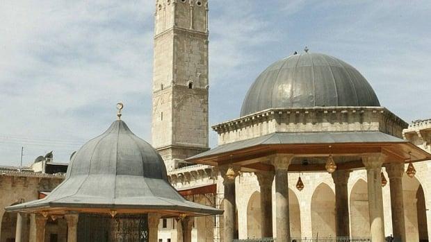 hi-mosque-852