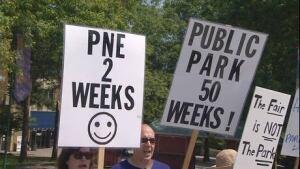 hi-bc-130629-hastings-park-pne-protest-2-6col
