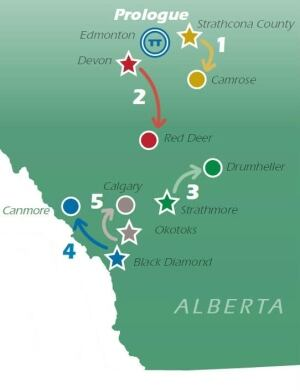 li-map-tour-of-alberta2