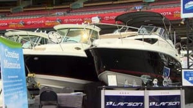 hi-bc-130208-bc-place-boat-show-4col