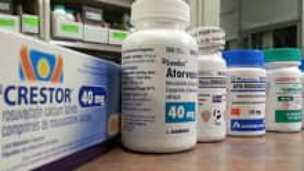 si-statins-cholesterol-220-