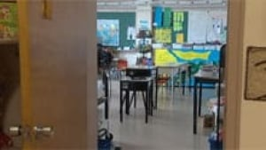 nb-empty-classroom