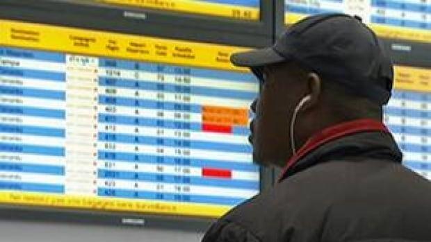 li-pearson-travel-delays-03-4col