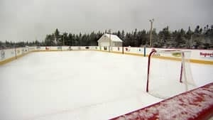 nl-churchill-rink-20130106