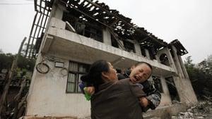 si-china-quake-child-rtxyu6