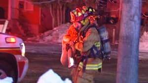 mi-ott-fire-rescue-300