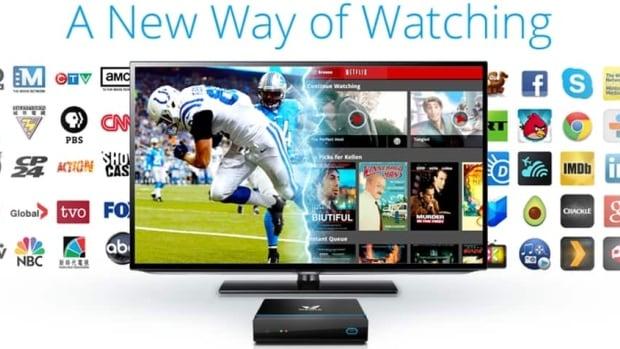 Bell Moves To Stop Vmedia S Skinny Basic Tv App That