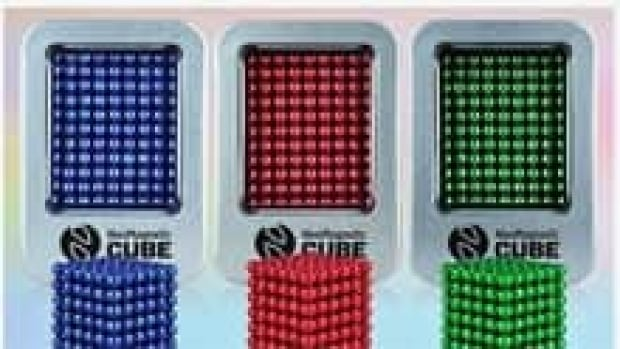 si-magnetic-cube-recall-220