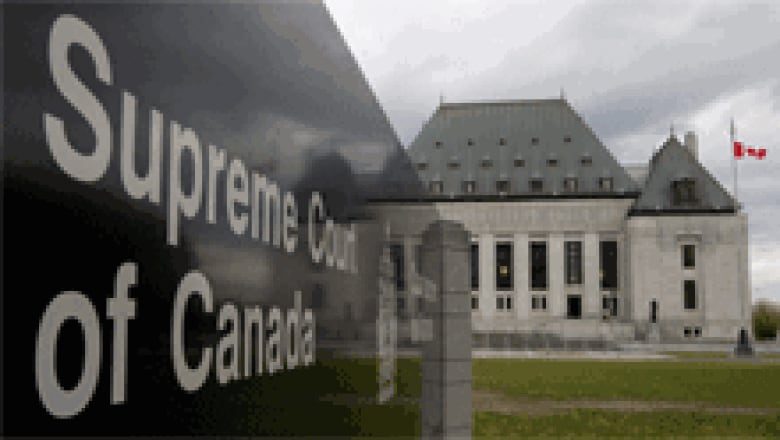 Workplace random alcohol tests rejected by top court   CBC News
