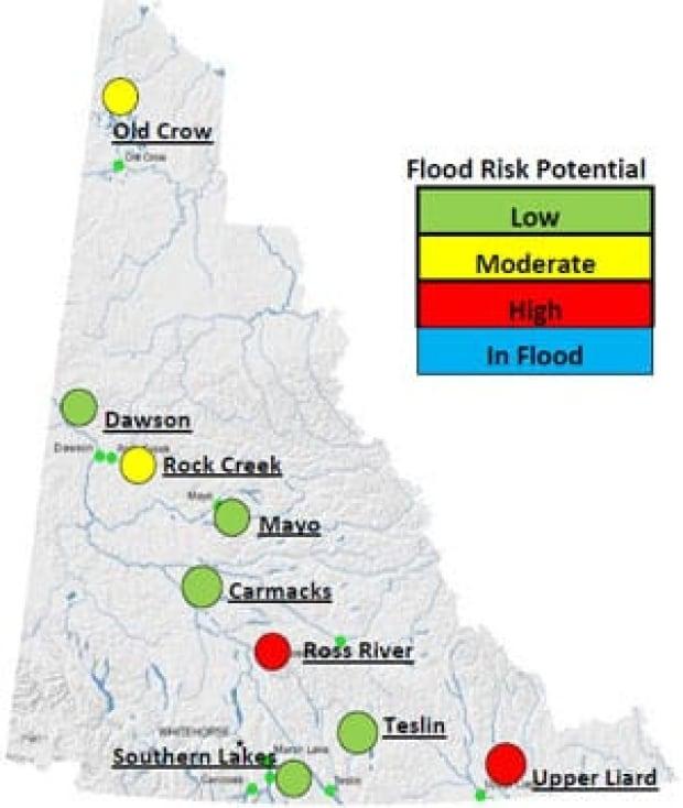 mi-yukon-flood-risk-map-may-23-2013