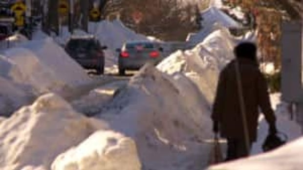 mi-snow-removal300