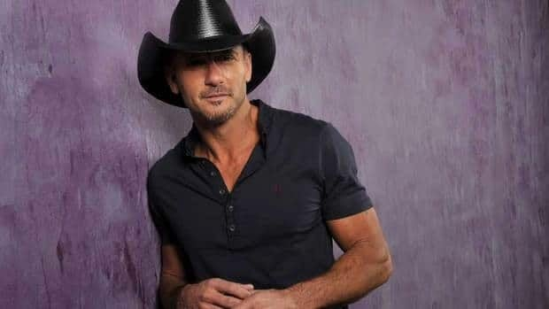 In February, the Tennessee Supreme Court put an end to Curb Records' fight to keep country star Tim McGraw from moving to another label.