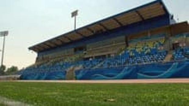si-nb-moncton-stadium-seats