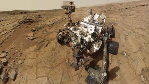 hi-curiosity-mars-rtr3dk6b