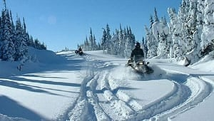 mi-snowmobile