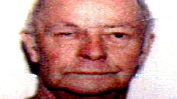 Gilles Genest, 76, was last seen on Thursday night before he left a family member's home in LaSalle for a walk.