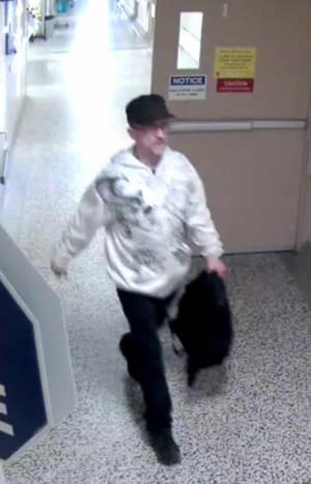 mi-bc-130402-lions-gate-hospital-theft-suspect-rcmp-full-35684_lgh