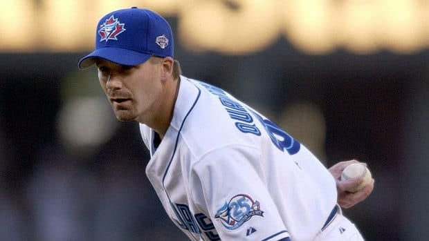 Paul Quantrill, who spent six of his 14 major-league seasons with the Blue Jays,  joins former manager Cito Gaston and one-time outfielder George Bell as consultants.