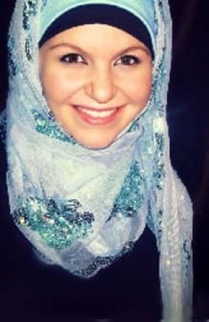 ns-si-hijab-store-220