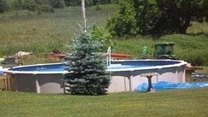 pei-outdoor-pool