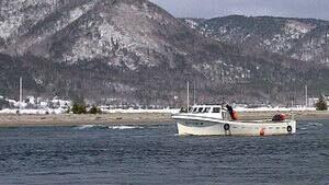 hi-ns-ferry-search-4col