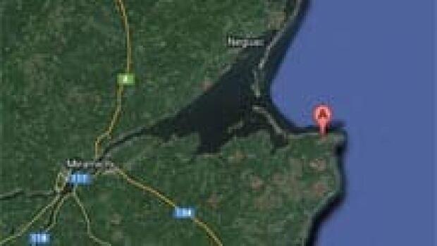 map-escuminac-point-220
