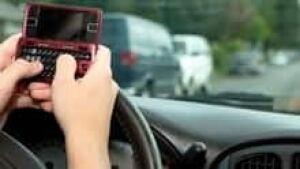 hi-bc-130211-texting-driving-rcmp-3col