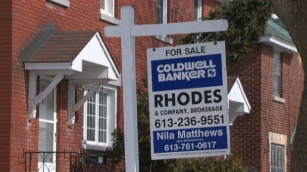 li-ottawa-real-estate