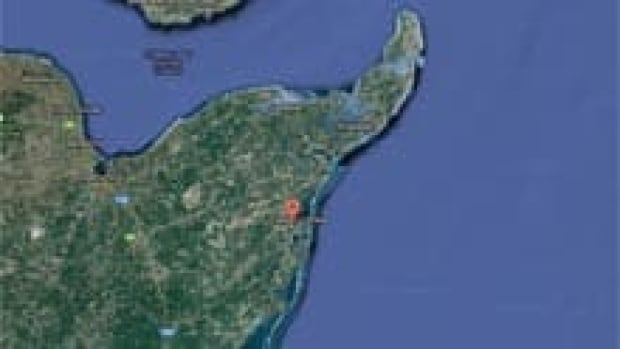 si-map-saumarez-220