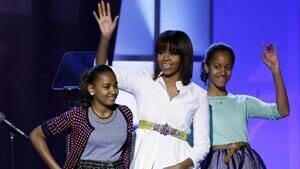 ii-obama-inauguration-03861