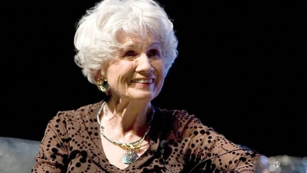 Alice Munro, seen in Toronto in 2009, has won the Trillium Book Award for her story collection Dear Life: Stories.