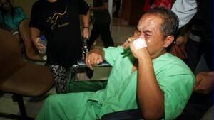 si-bali-crash-victim-300-ap-04278563