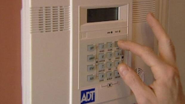 False alarms from home and business alarm systems are taking up a lot of time and resources, says the RNC.