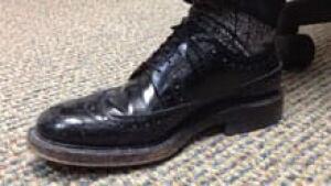 si-michael-miltenberger-shoes-budget-2013