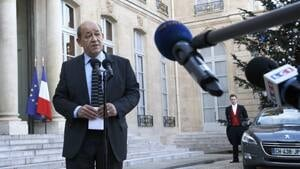 si-france-defence-minister