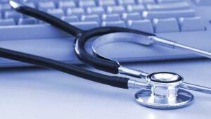 hi-doctor-stethoscope-istoc