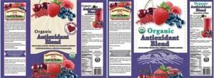 fi-bc-130610-townsend-frozen-berry-blend-labels-1