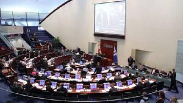 mi-300-council-chambers