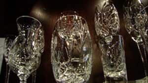 hi-ns-novascotian-crystal-4col