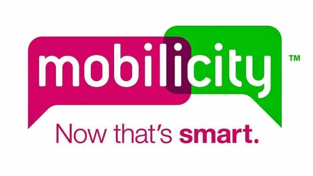 Mobilicity is seeking talks with outside parties interested in acquiring the upstart wireless firm.