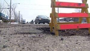 mi-potholes-saskatoon
