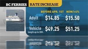 mi-bc-130401-bc-ferries-fare-increase-1