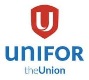 wdr-220-unifor-logo